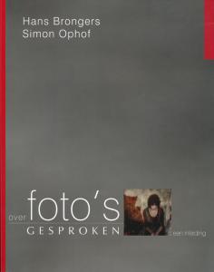 OverFotosGesproken1