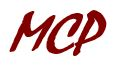 MCPrijs mini Logo