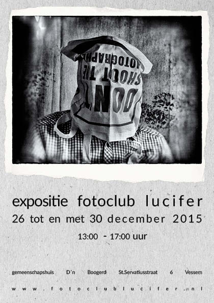 flyer  expositie lucifer 2015 A5