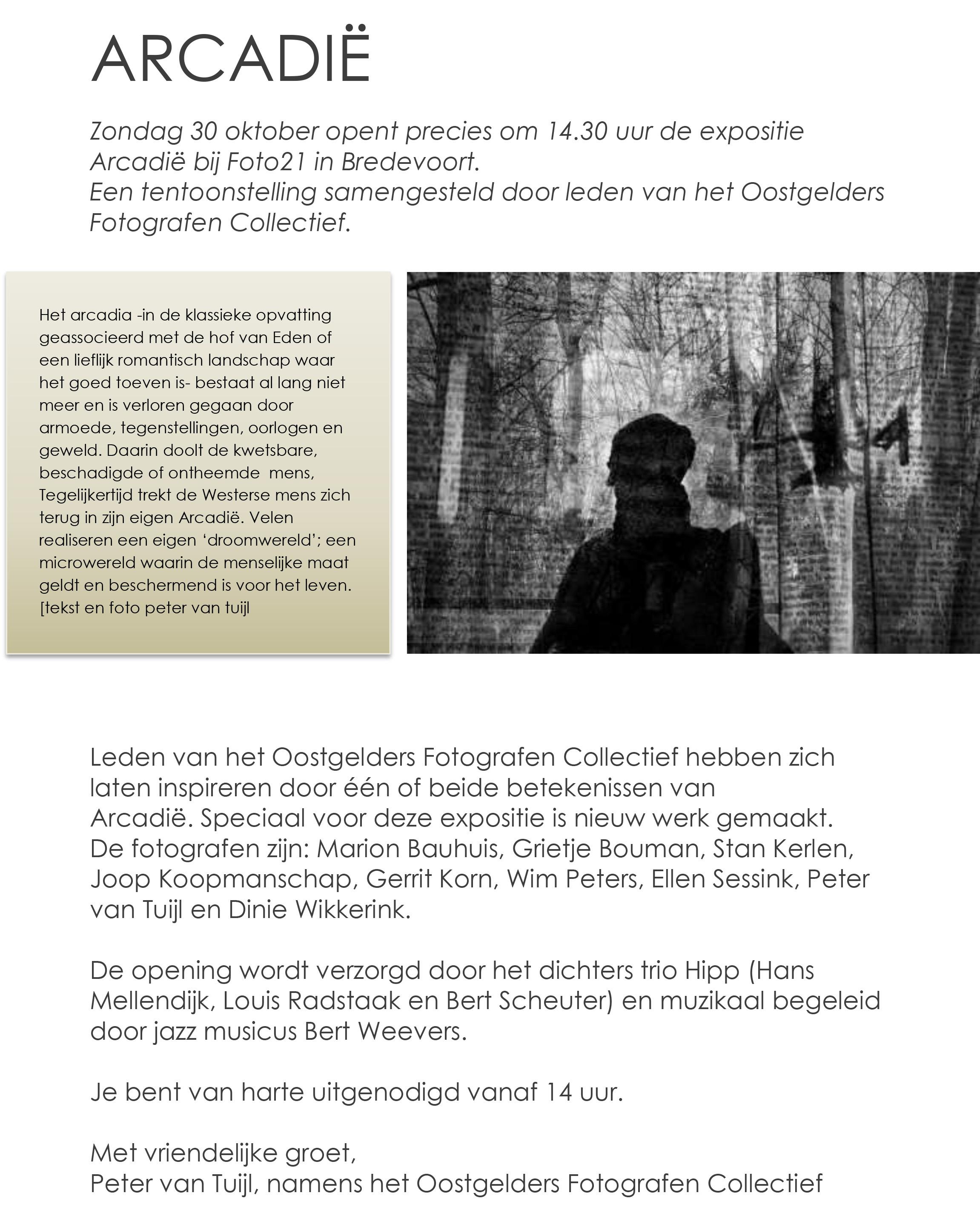 arcadie-uitnodiging-expositie