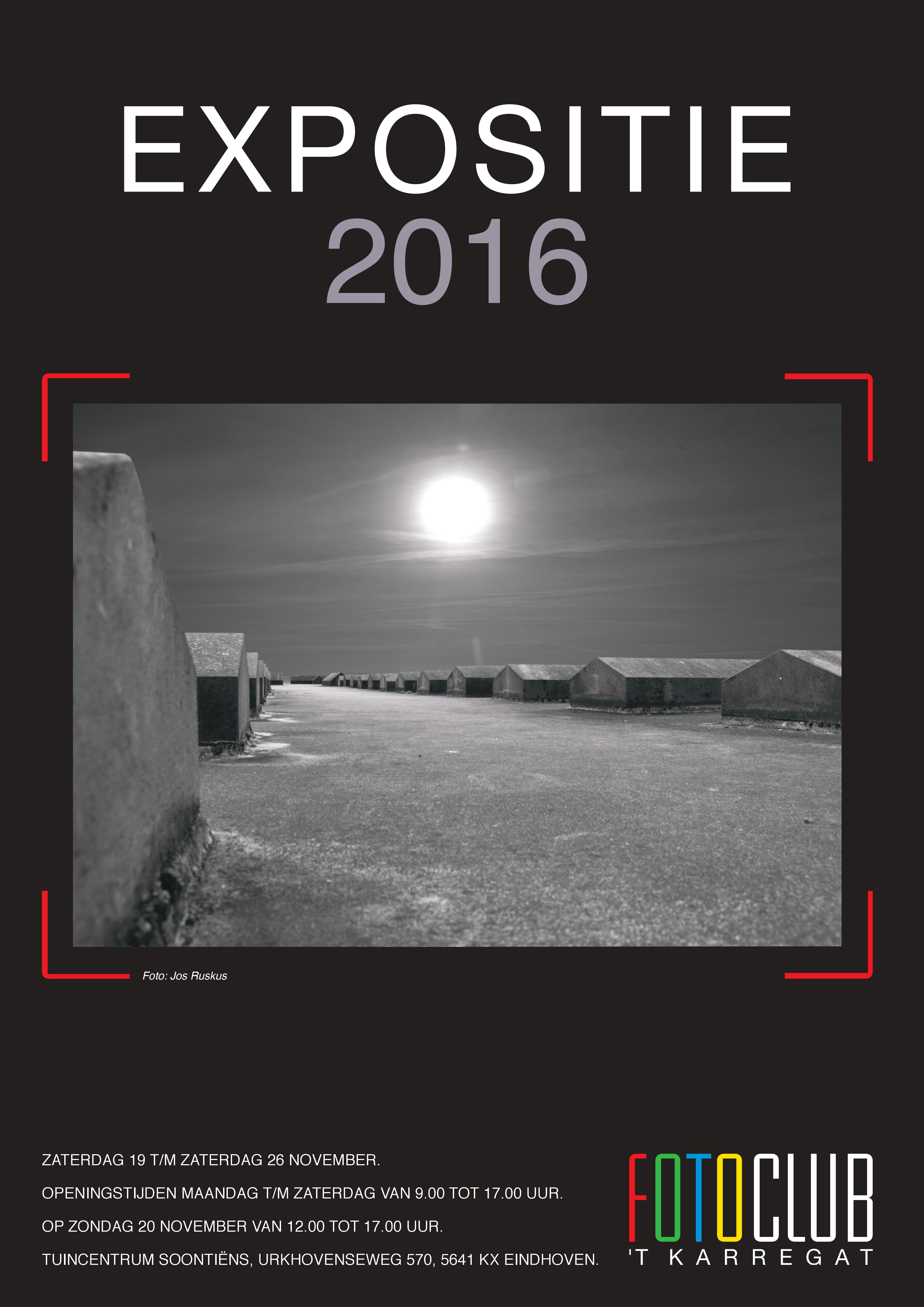 2016-doc-poster-fotoclub
