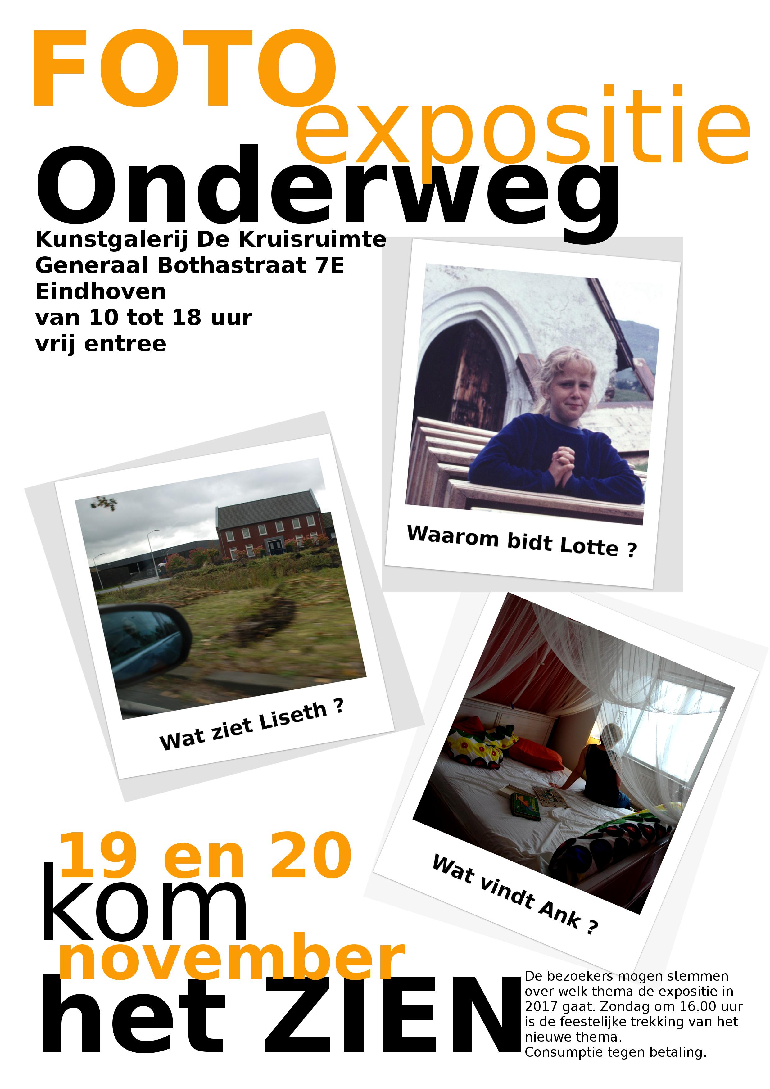poster-expo-19en20-nov-2016