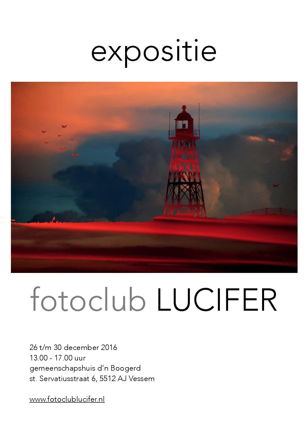 lucifer-tentoonstelling-2016_flyer